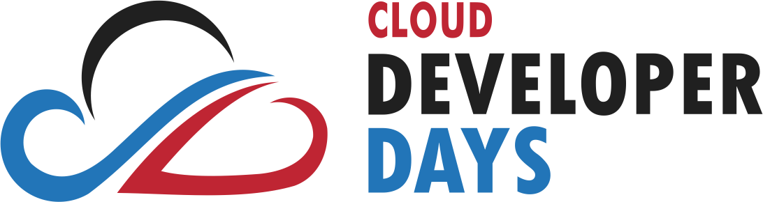 Cloud Developers Days 2020